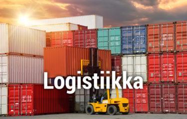 Kameravalvontaratkaisu_logistiikka_LMCS