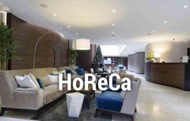 LMCS_Ratkaisut_HoReCa_nosto