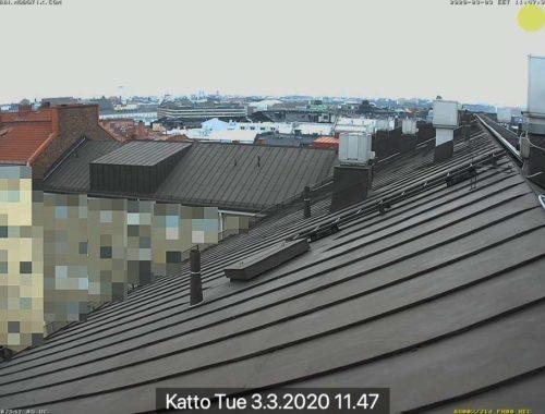 LMCS_Kattokameran live-kuva 2020-03-03 11-47-33
