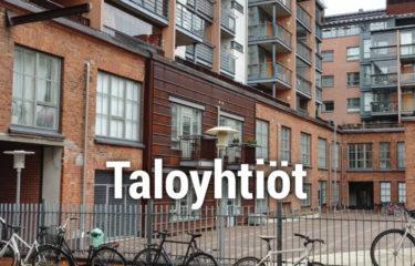 LMCS_Taloyhtiot_etus_nosto