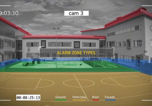 Alarm-Zones_770x433