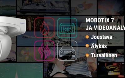 videoanalytiikka